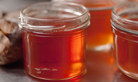 ... medlar jelly, and roast pheasant with apples and fruit jelly recipes
