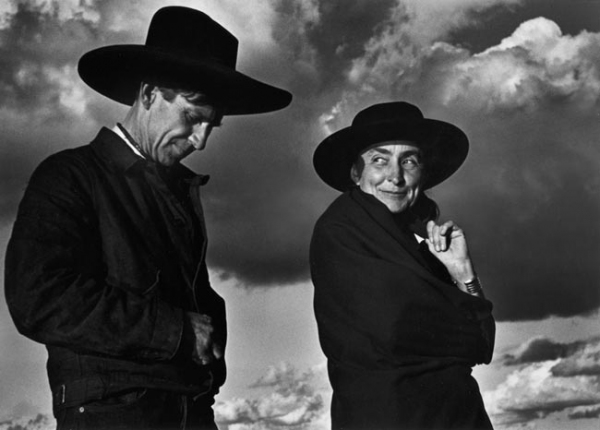 http://ettagirl.files.wordpress.com/2012/01/orville-cox-georgi-okeeffe-ansel-adams.jpg