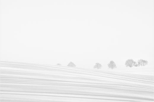 snowlines-lou-urlings