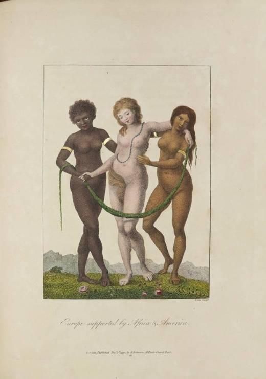 William+Blake+1