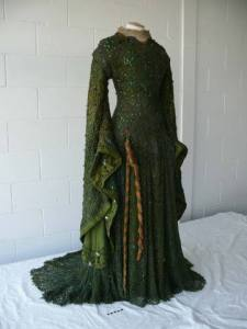 lady_macbeth_dress_front_right_before-2