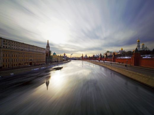 river-view-moscow_68266_990x742