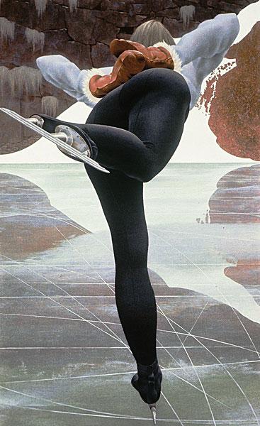 alex_colville_1964_skater