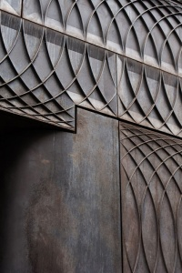 dezeen_Paul-Smith-Albemarle-Street-store-facade-by-6a-Architects_4
