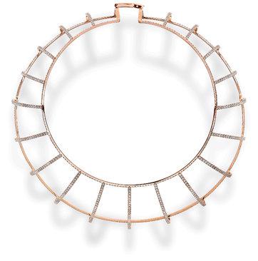 22jewelry-barsamian-tmagSF