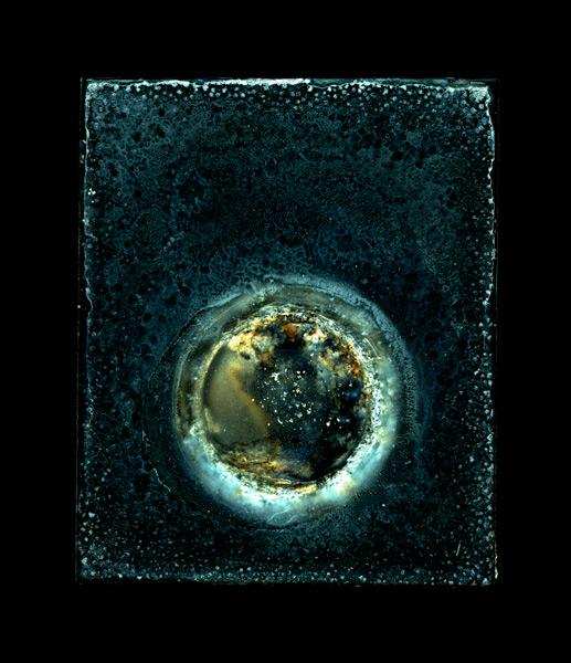 sea-metal-moon-no3-coca-colajpg