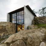 The-Pierre-by-Olson-Kundig-Architects_dezeen_1sq