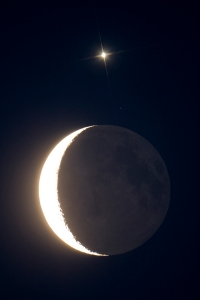 Tamas-Abraham-moonvenus2_1393404650