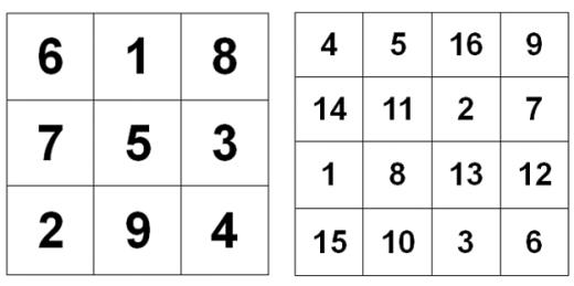 _74601486_new-magic-squares