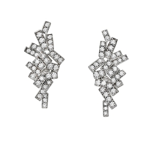 soraya_silchenstedt_earrings
