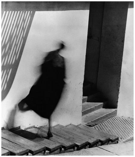 photo-minor-white-movement-studies-number-56-1949