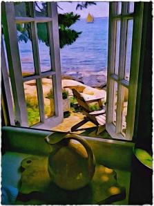 pitcherboatwindowoverpaintcompositebrushstrokecolorfiltersharpenbrushupsquare-2