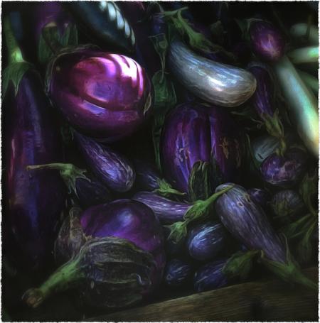 eggplantaltcompositeeasternexposurebokeh1midtonefrayed-2