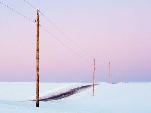 snow-landscape-wisconsin_85711_990x742