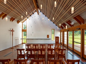 St-Ignatius-Chapel-by-Dynerman-Architects_dezeen_468_4