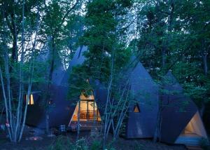 Nasu-Tepee-by-NAP-Architects_Koji-Fujii_dezeen_784_9