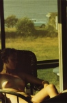 Lanesville, 1958