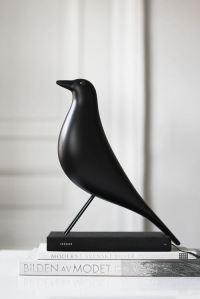 eames-house-bird-1