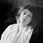 HazelHall 1886 1924