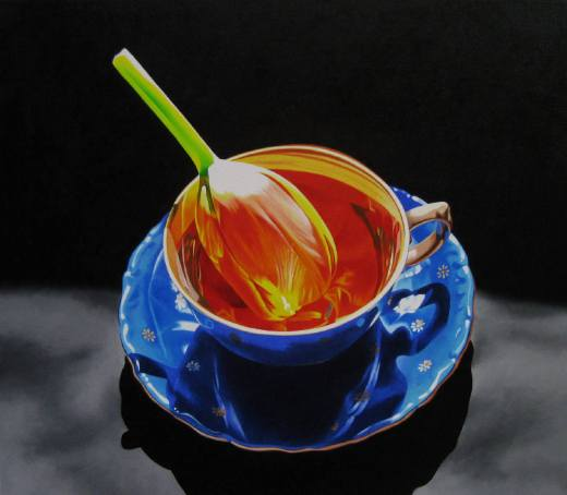 Barbara_Pratt_Demitasse_and_Tulip_1520_428