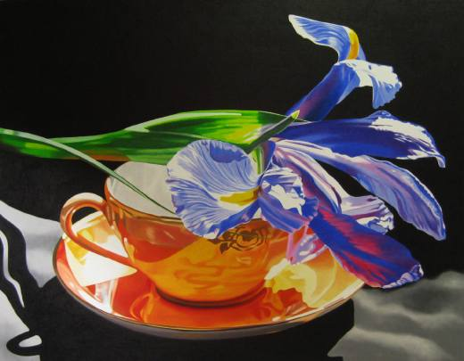Barbara_Pratt_Iris_on_my_Grandmothers_Teacup_1476_428