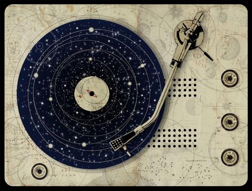 FionaWatson_MusicoftheSpheres